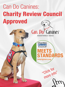 Charity-Approved-w-dog-web