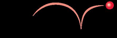 fetching-ball-logo-444px