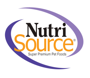 NutriSource-transp