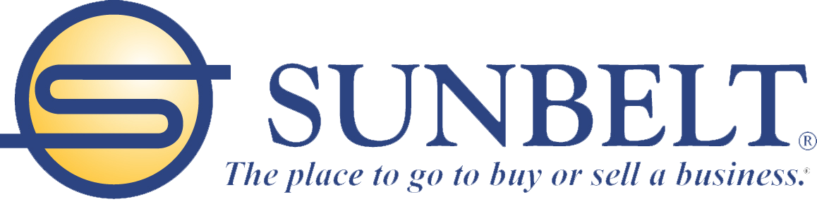sunbelt-logo-transp