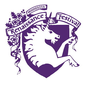 unicornlogo_purple_transp-web