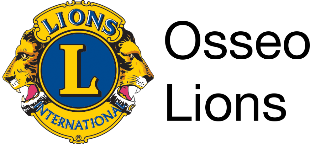 Osseo_Lions_logo