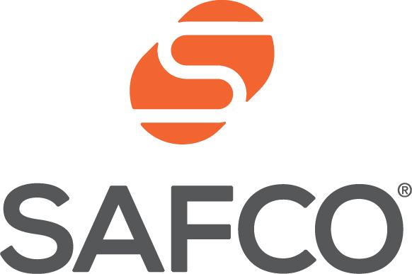 Safco_logo-transp