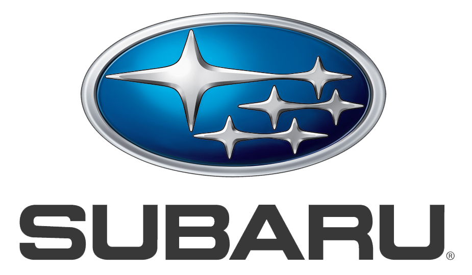 suburu-logo-transp