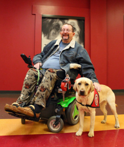 Dennis Prothero & Mobility Assist Dog Summer (22) - HL-web