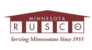 Minnesota Rusco Serving Minnesotans Since 1955