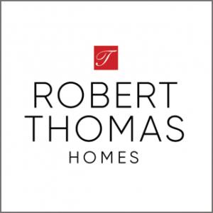 Robert Thomas Homes
