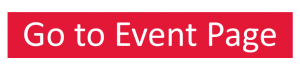 Go to Event Page