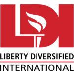 Liberty Diversified International